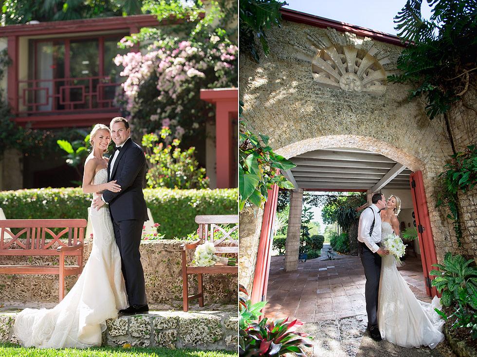 South-Florida-Wedding-Photographer006