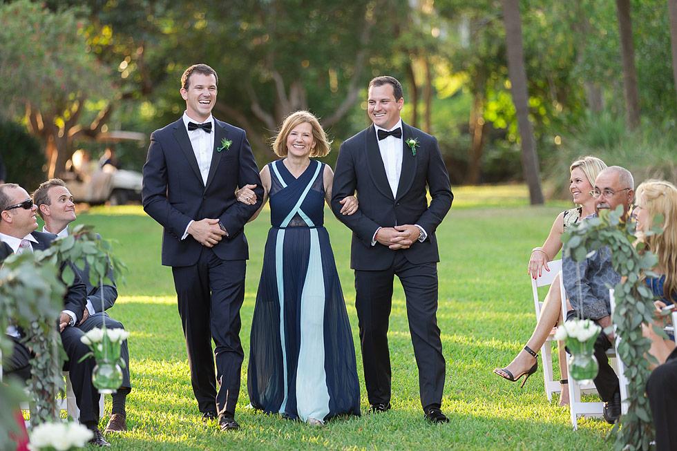 South-Florida-Wedding-Photographer008