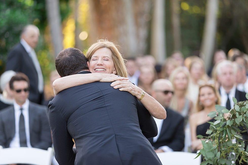 South-Florida-Wedding-Photographer009