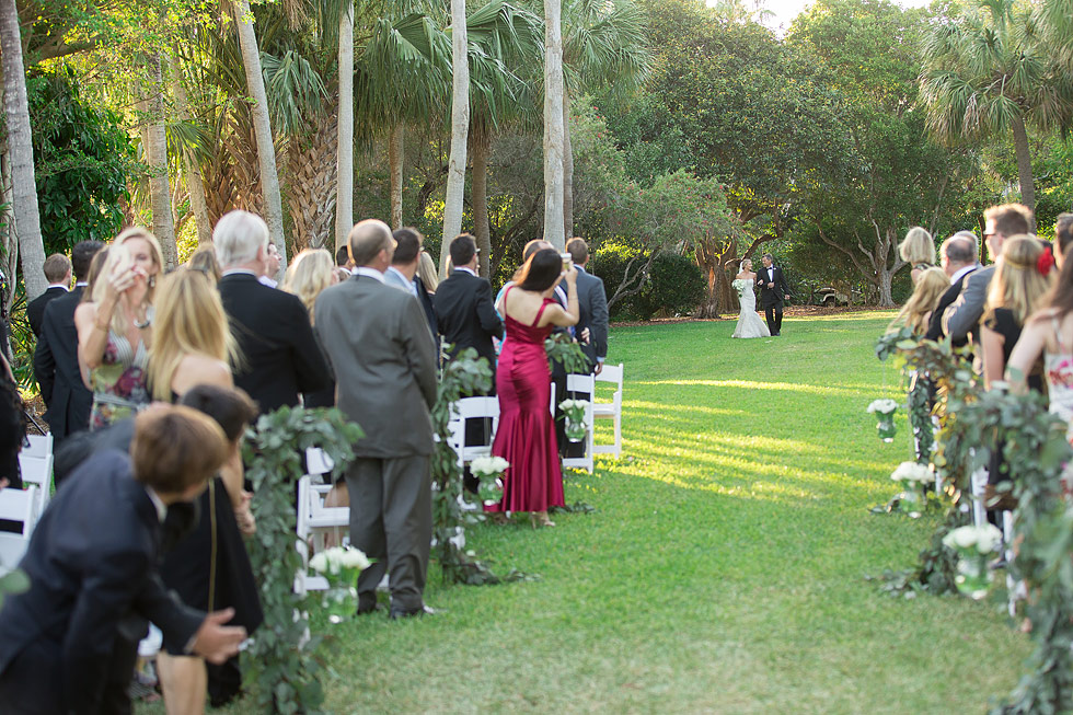 South-Florida-Wedding-Photographer011