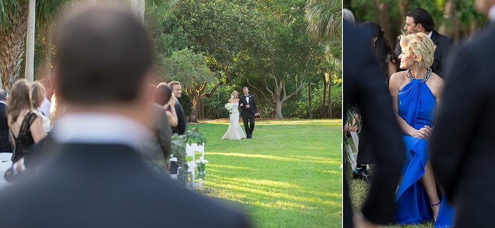 South-Florida-Wedding-Photographer012