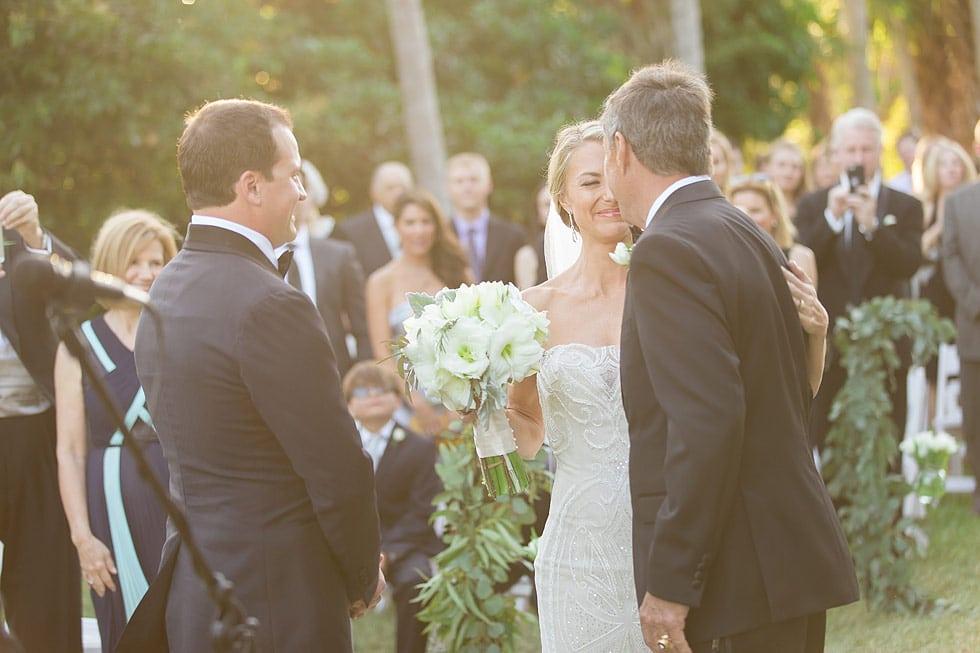 South-Florida-Wedding-Photographer016