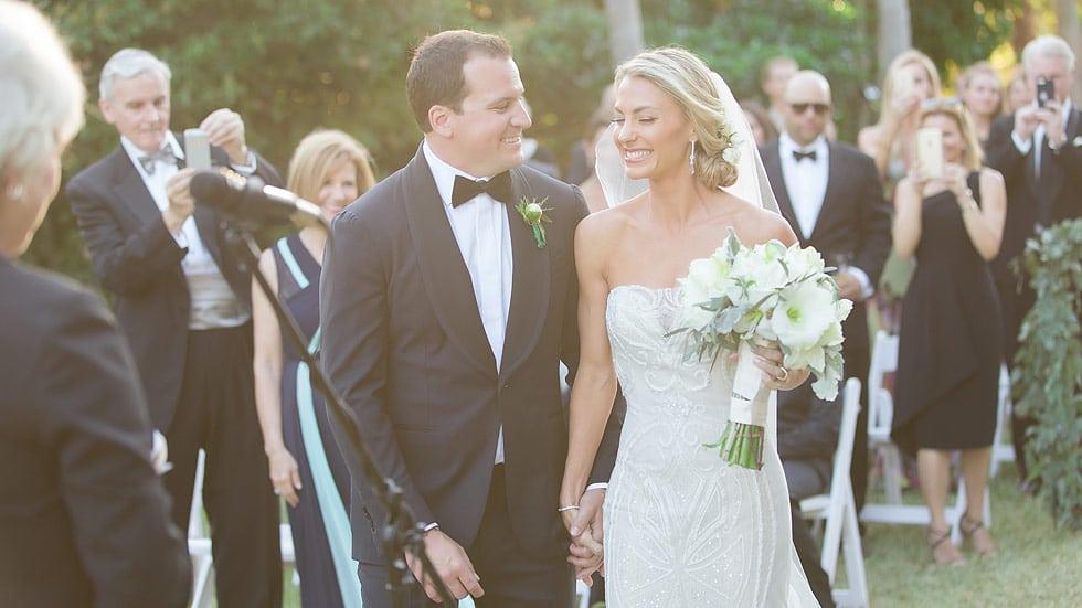 South-Florida-Wedding-Photographer017