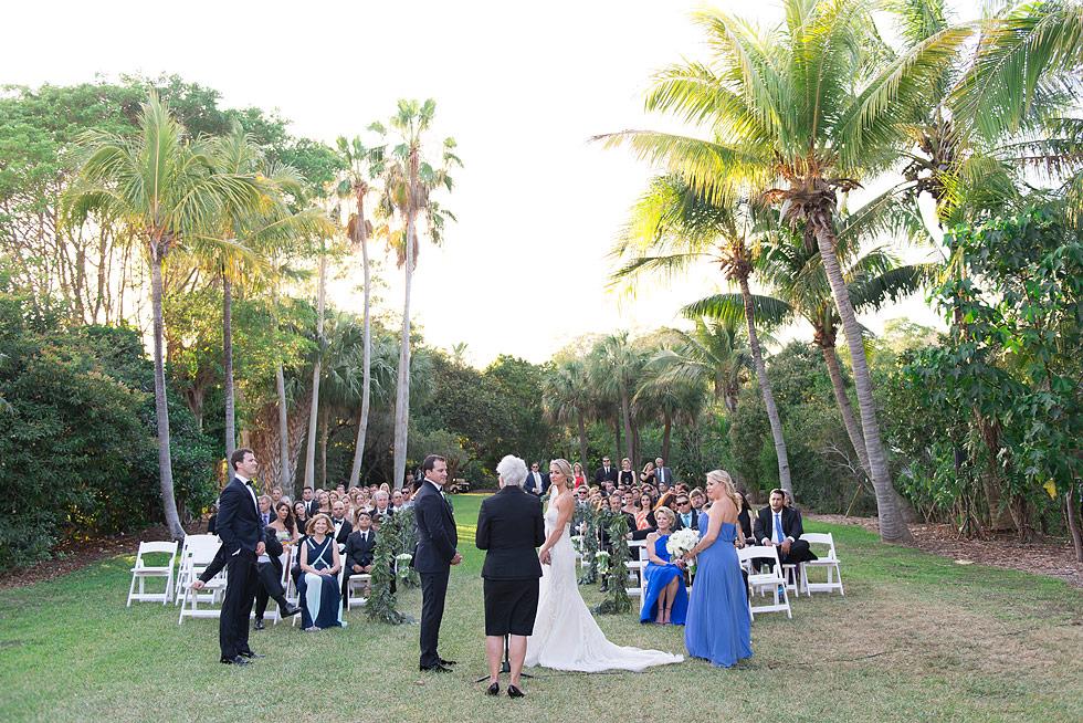 South-Florida-Wedding-Photographer020