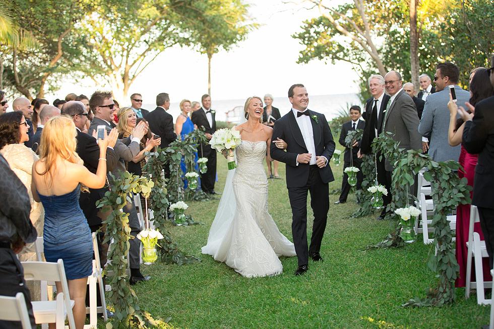 South-Florida-Wedding-Photographer021