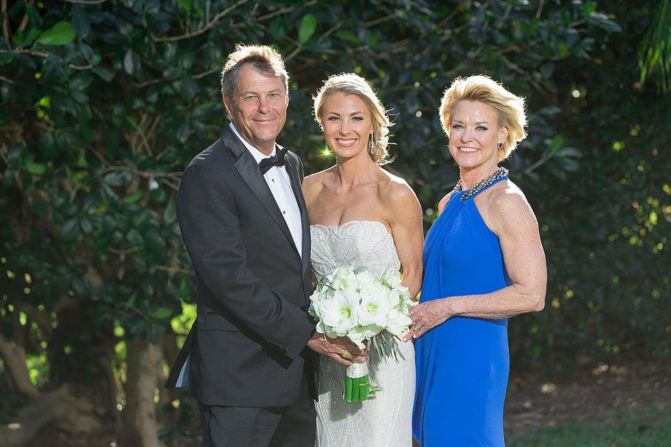 South-Florida-Wedding-Photographer022