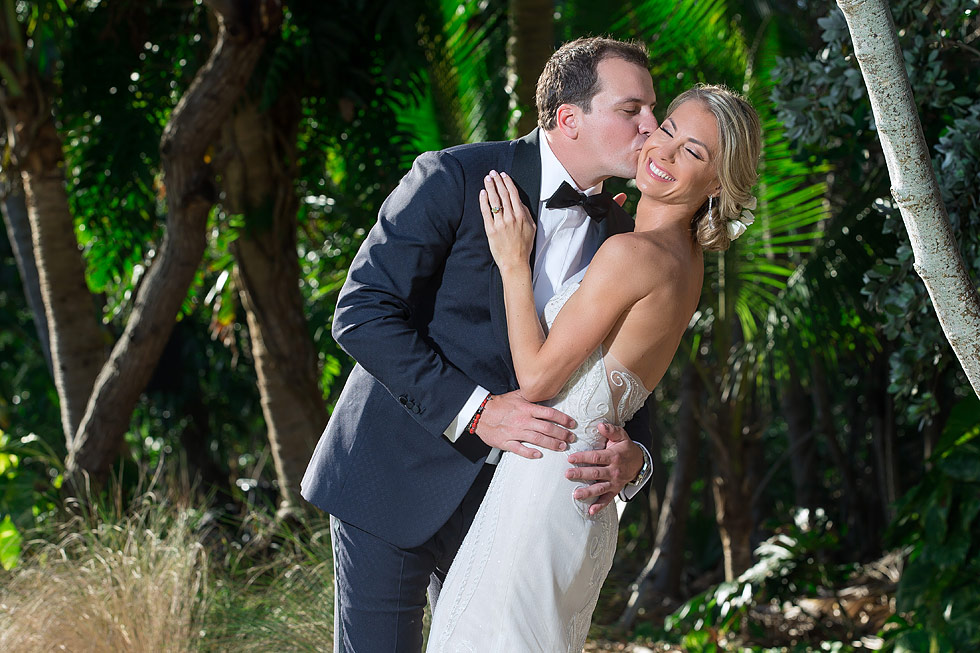South-Florida-Wedding-Photographer024