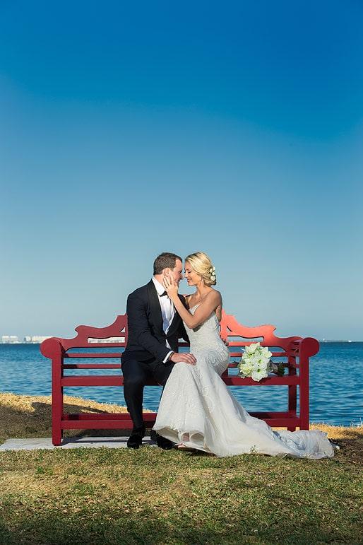 South-Florida-Wedding-Photographer025