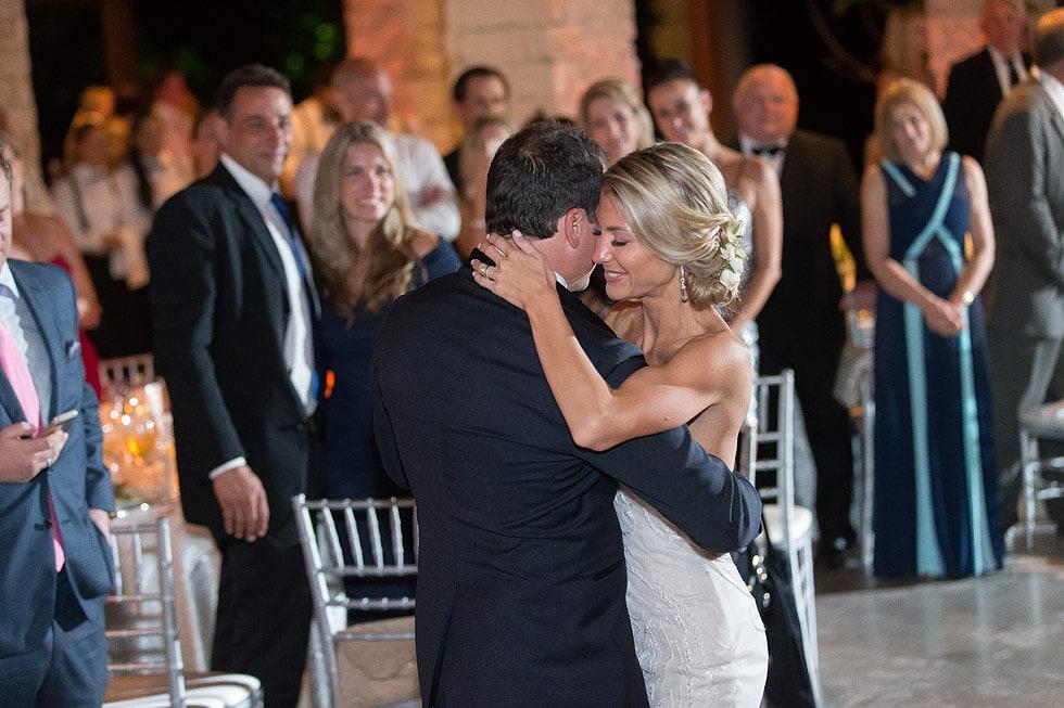 South-Florida-Wedding-Photographer034