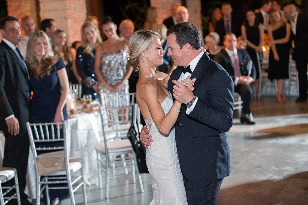 South-Florida-Wedding-Photographer035