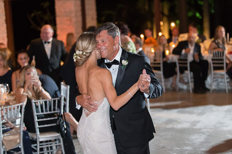 South-Florida-Wedding-Photographer036