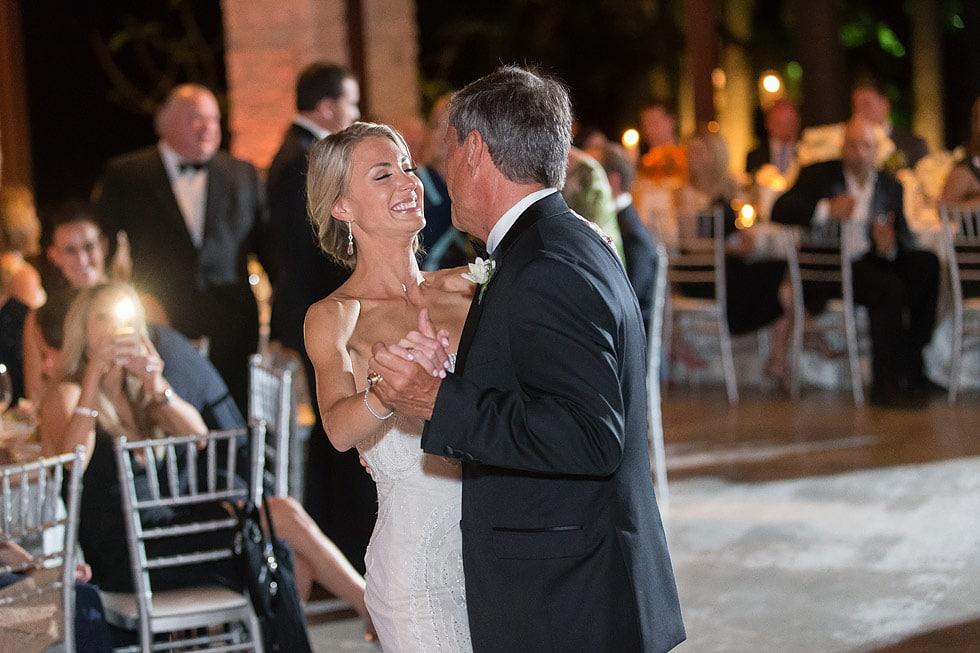 South-Florida-Wedding-Photographer037