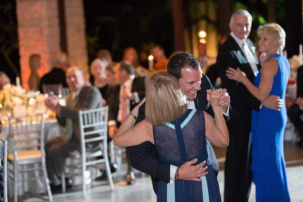 South-Florida-Wedding-Photographer039