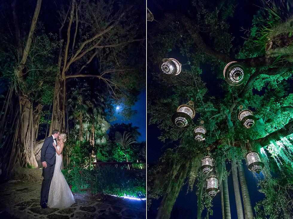 South-Florida-Wedding-Photographer040