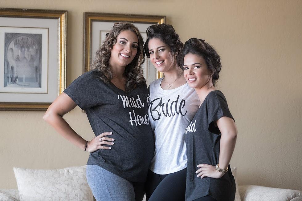 Miami-Wedding-Photographers-004