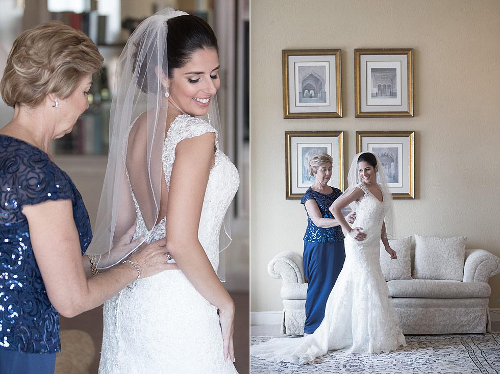 Miami-Wedding-Photographers-006