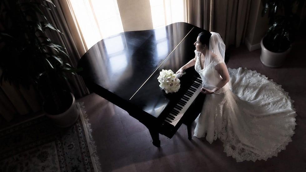 Miami-Wedding-Photographers-007