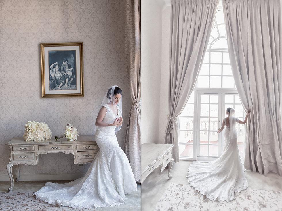 Miami-Wedding-Photographers-008