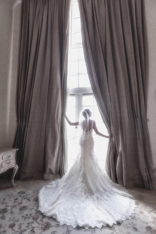 Miami-Wedding-Photographers-009