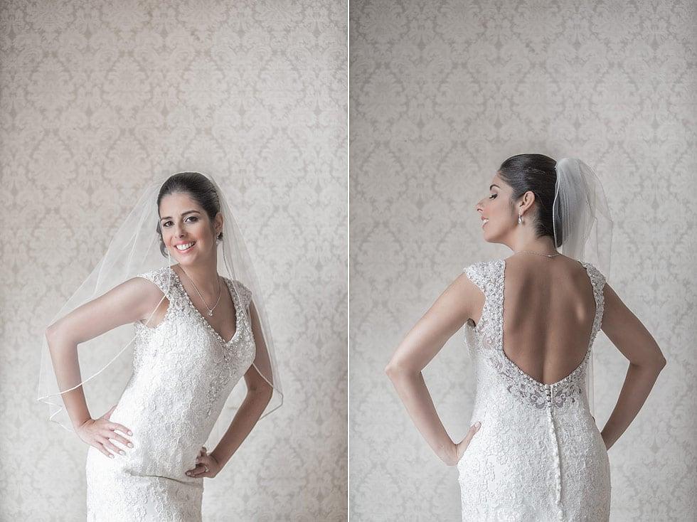 Miami-Wedding-Photographers-010