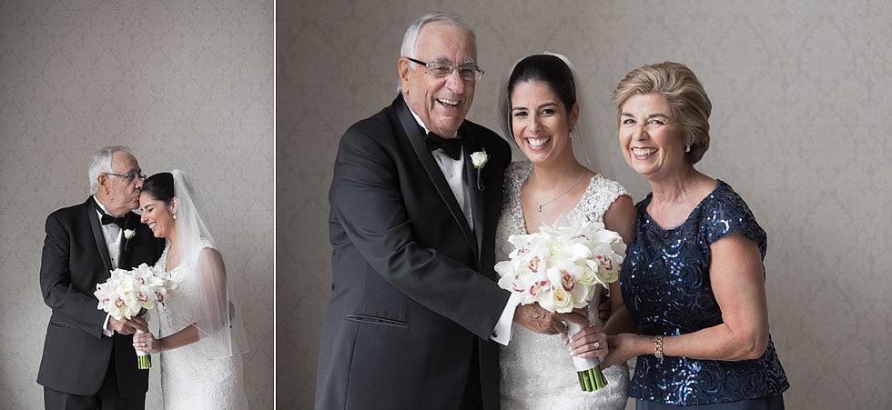 Miami-Wedding-Photographers-011