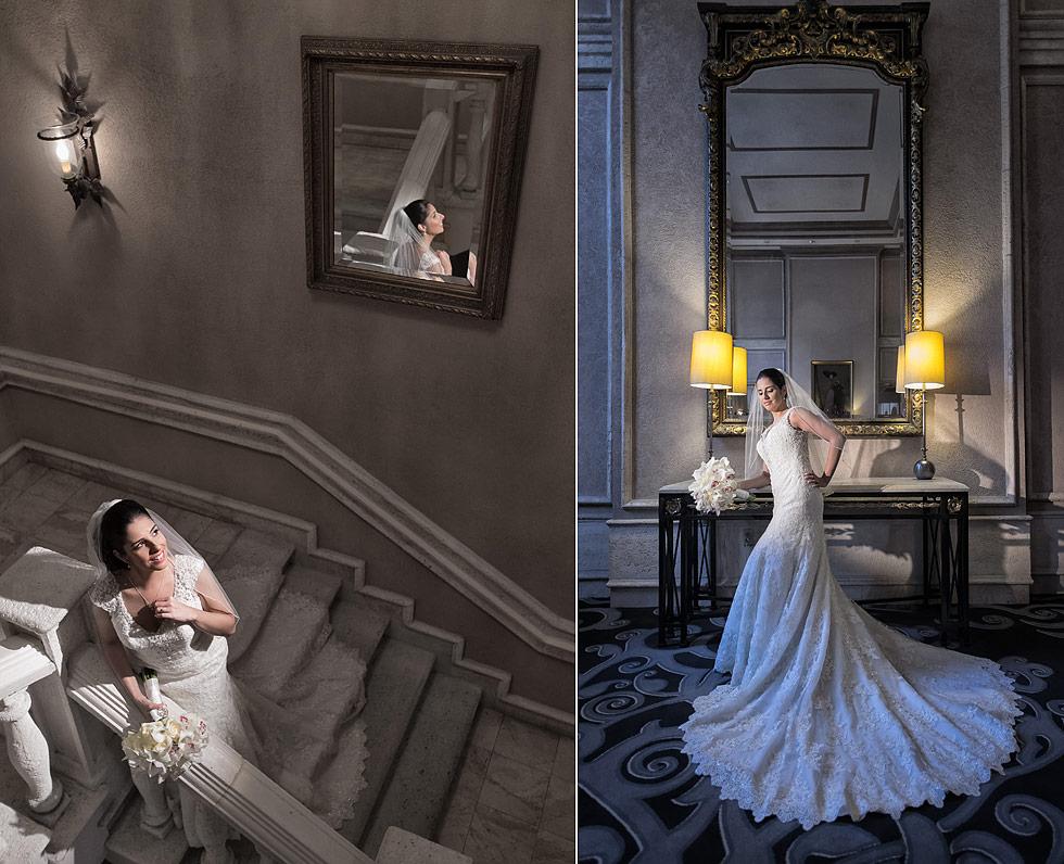 Miami-Wedding-Photographers-012