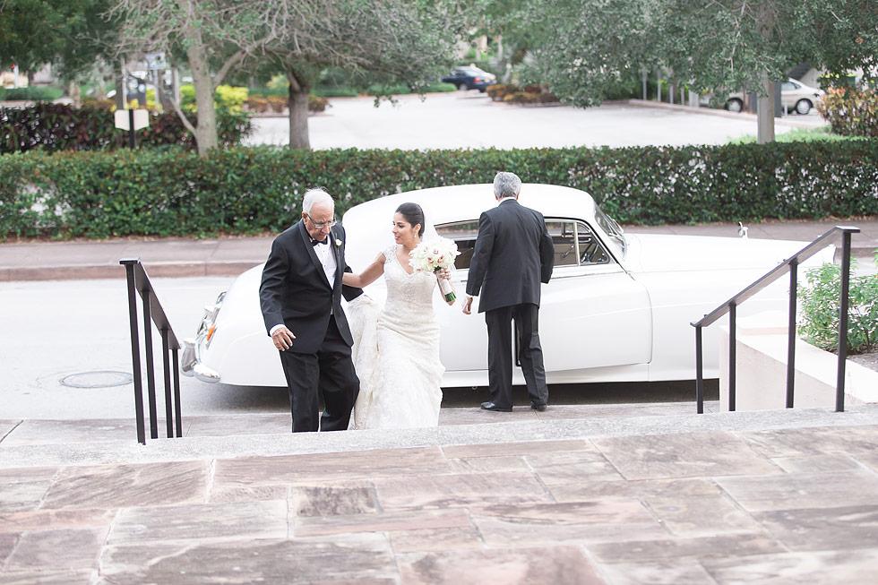 Miami-Wedding-Photographers-014