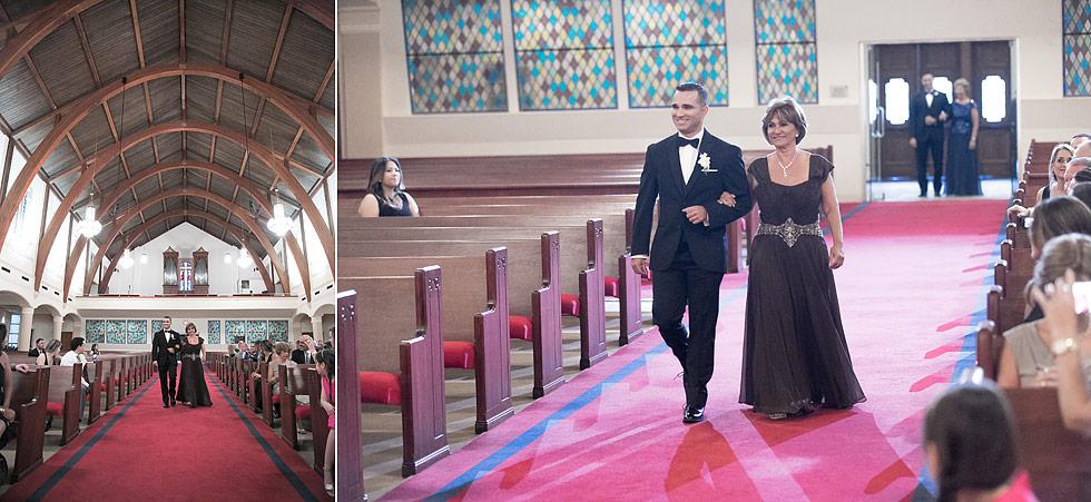 Miami-Wedding-Photographers-015