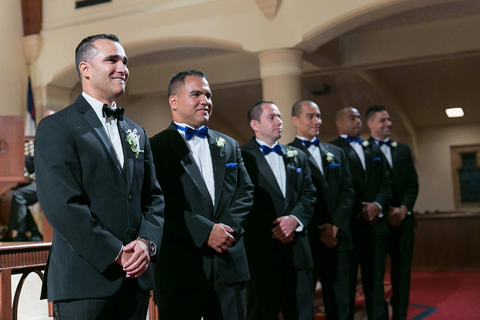 Miami-Wedding-Photographers-016