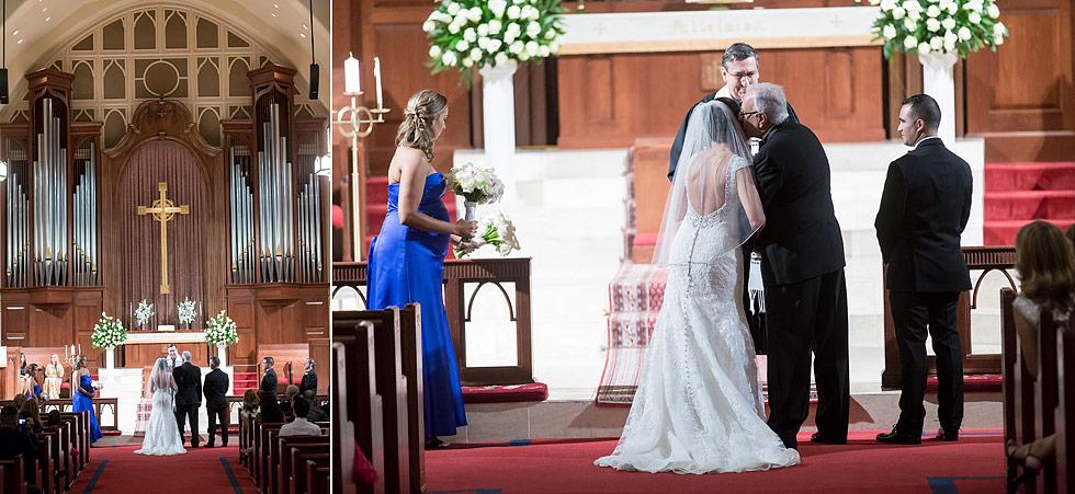 Miami-Wedding-Photographers-018