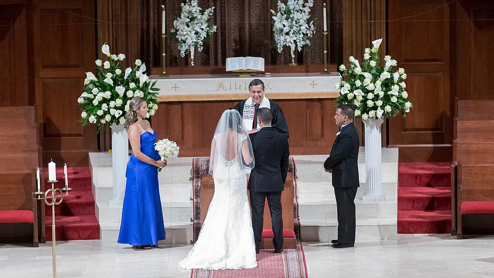 Miami-Wedding-Photographers-020