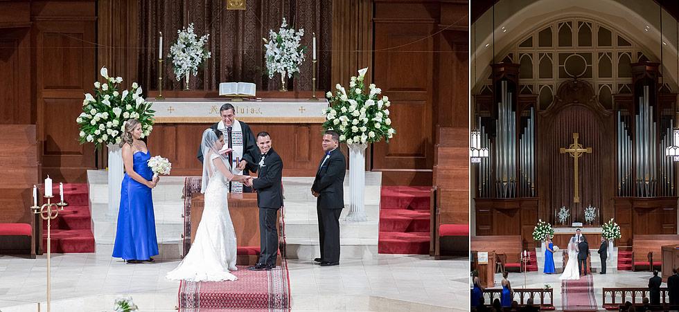 Miami-Wedding-Photographers-021