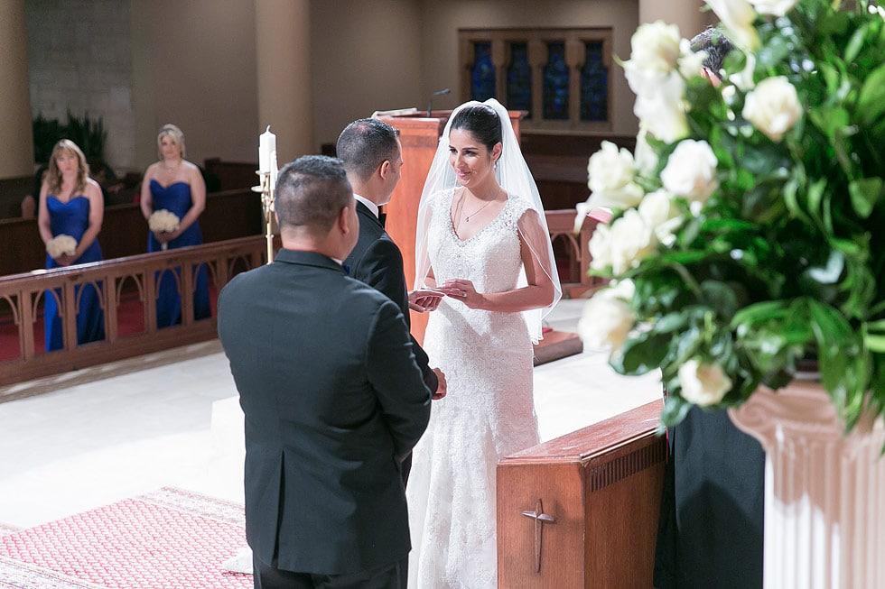 Miami-Wedding-Photographers-022