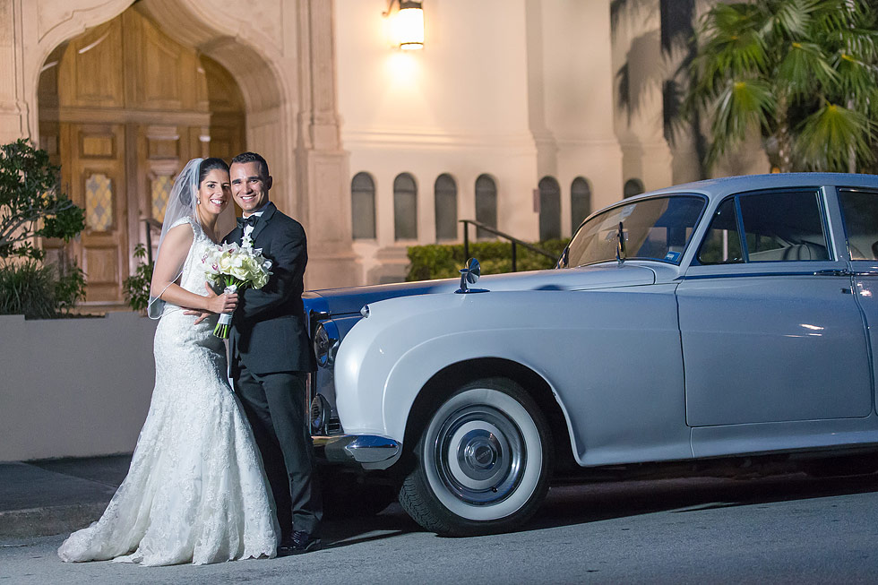 Miami-Wedding-Photographers-025