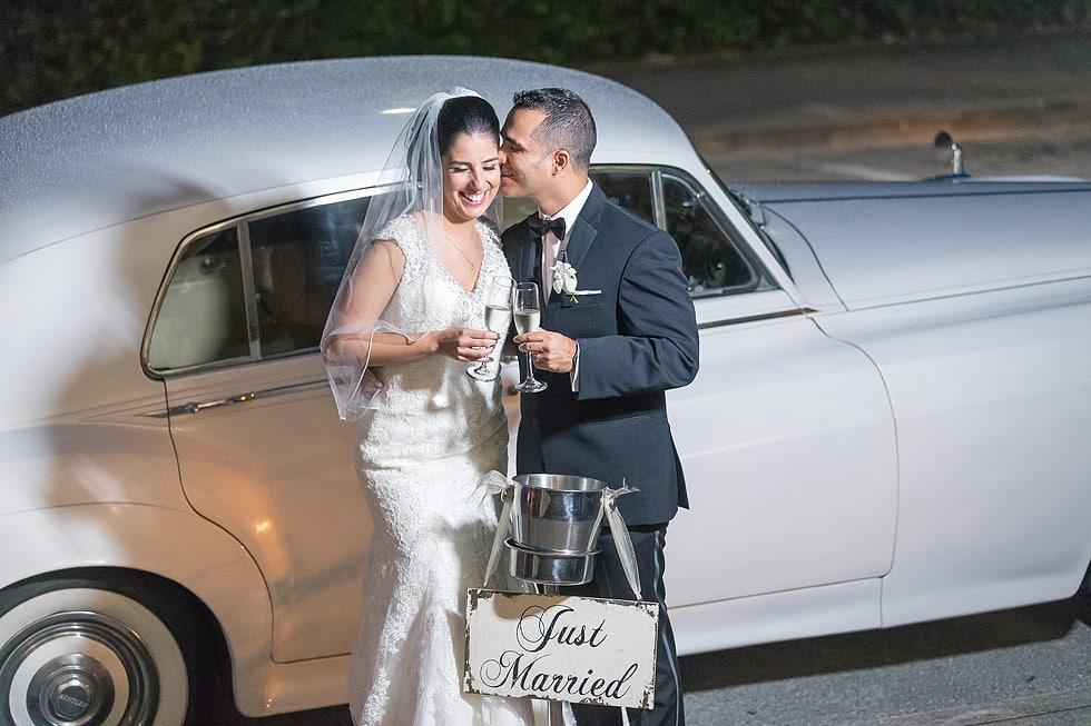 Miami-Wedding-Photographers-026