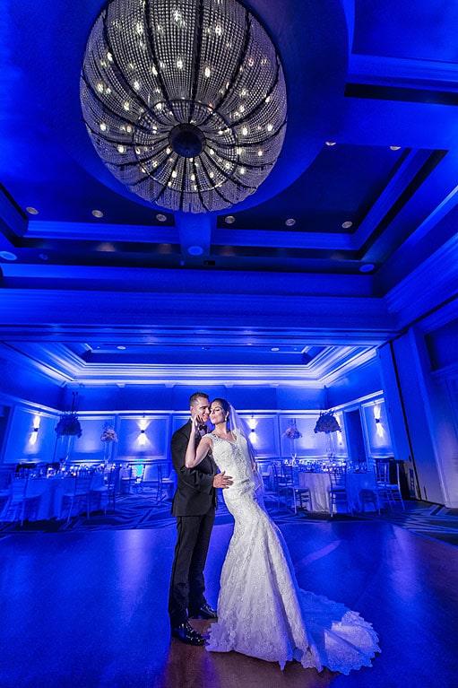 Miami-Wedding-Photographers-027