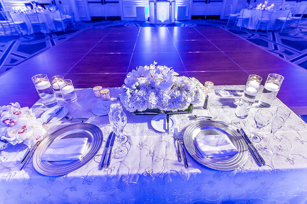 Miami-Wedding-Photographers-029