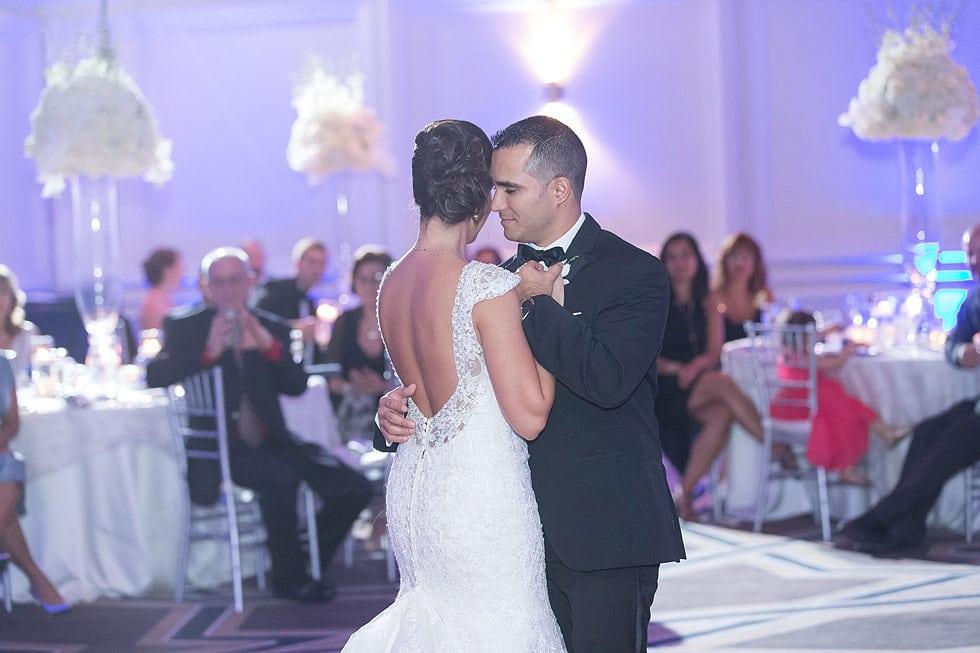 Miami-Wedding-Photographers-032