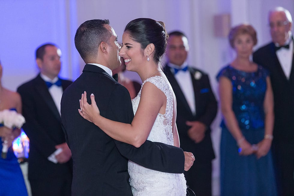 Miami-Wedding-Photographers-033
