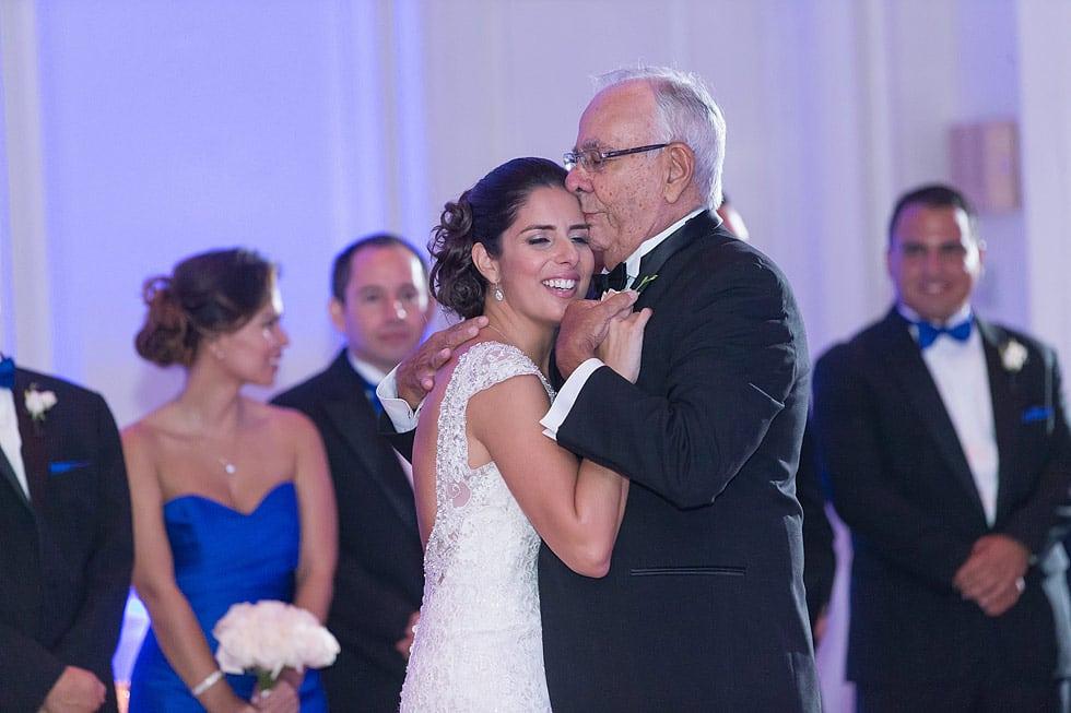 Miami-Wedding-Photographers-034