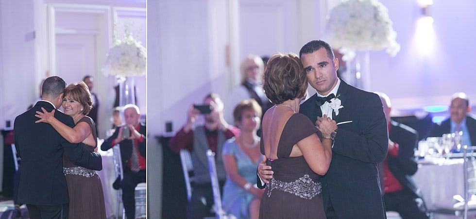 Miami-Wedding-Photographers-035