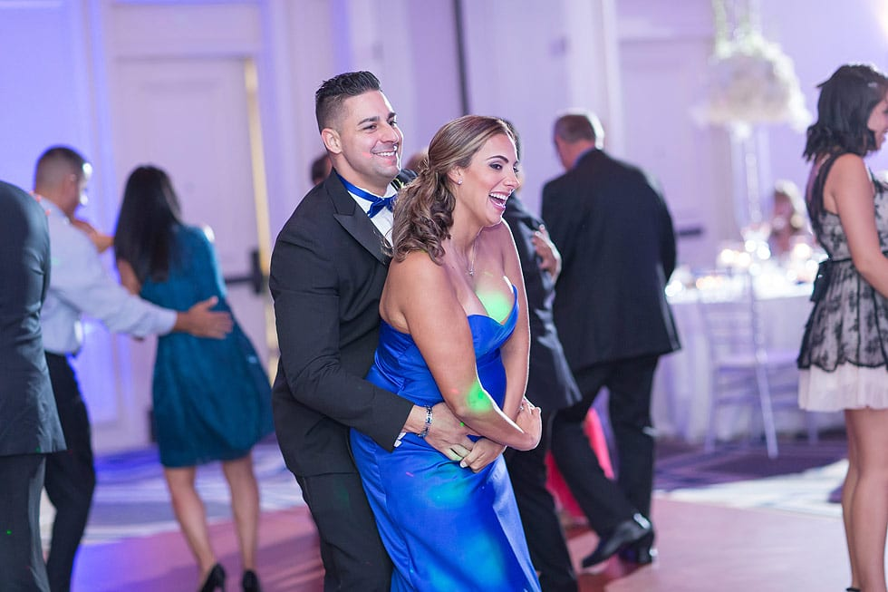Miami-Wedding-Photographers-036