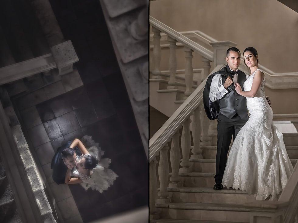 Miami-Wedding-Photographers-039