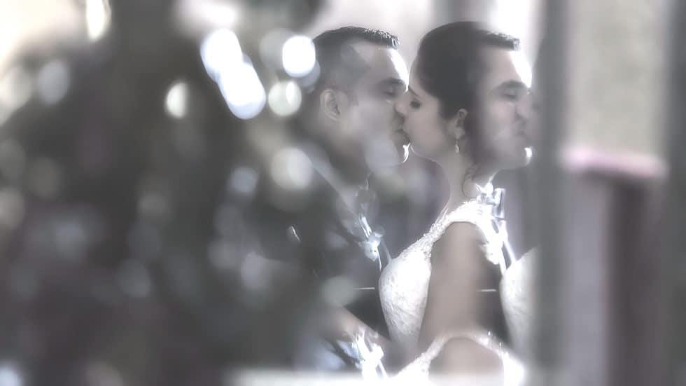 Miami-Wedding-Photographers-040