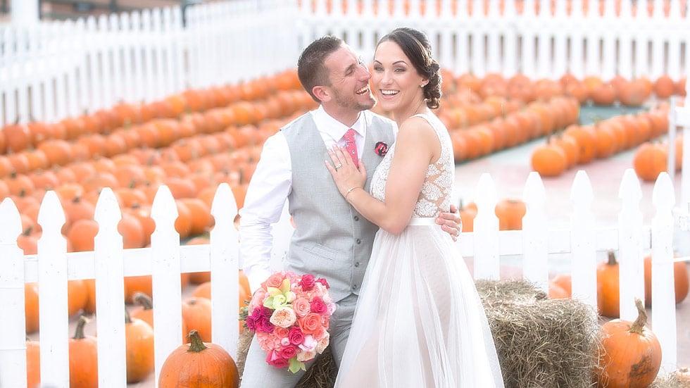 Wyndham-Grand-Jupiter-Wedding-001
