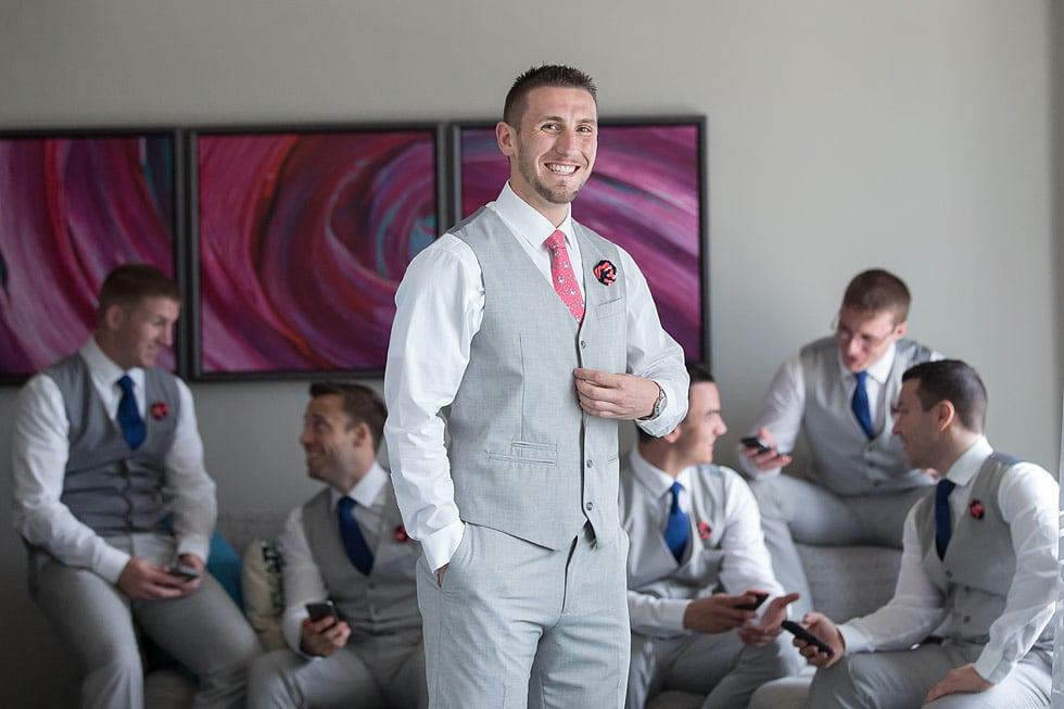Wyndham-Grand-Jupiter-Wedding-007