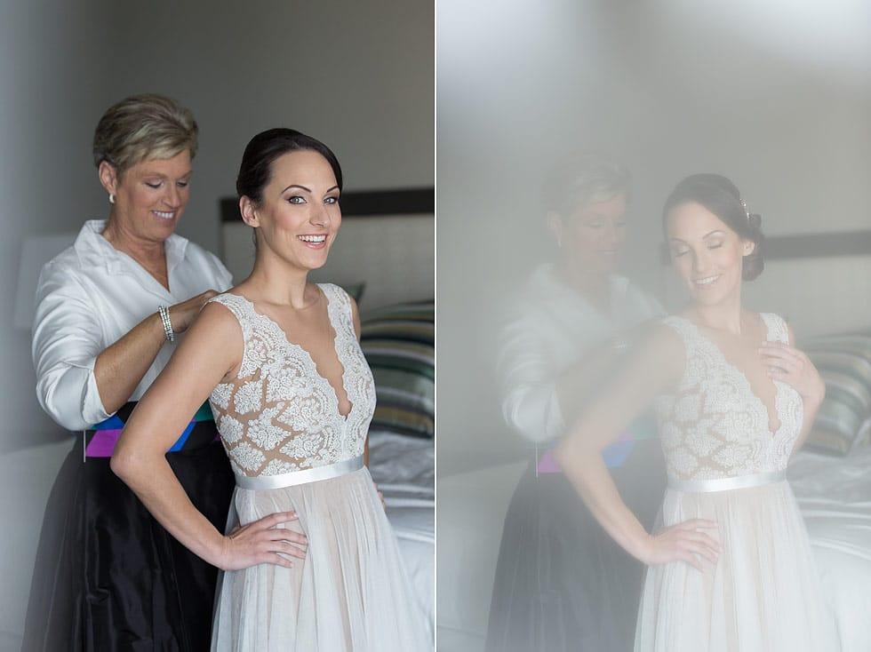 Wyndham-Grand-Jupiter-Wedding-012