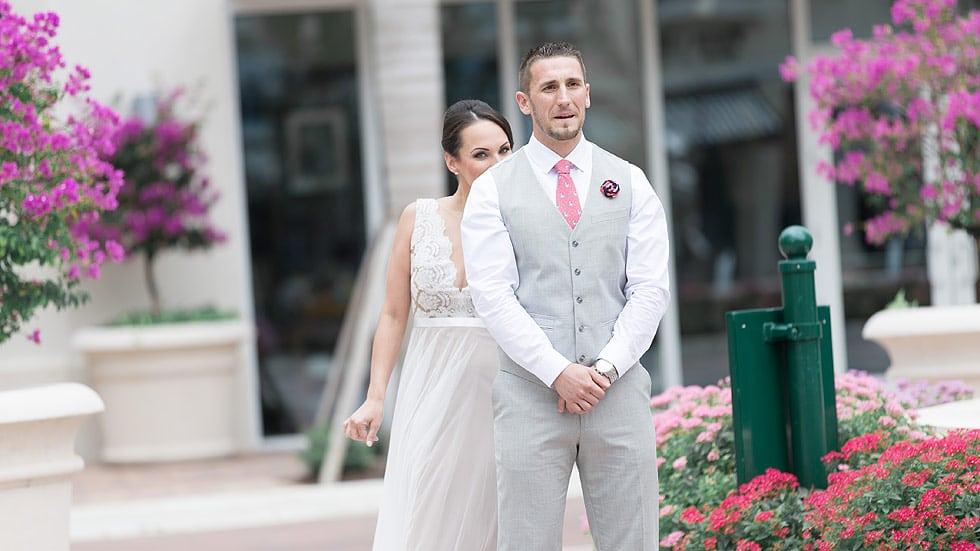 Wyndham-Grand-Jupiter-Wedding-019