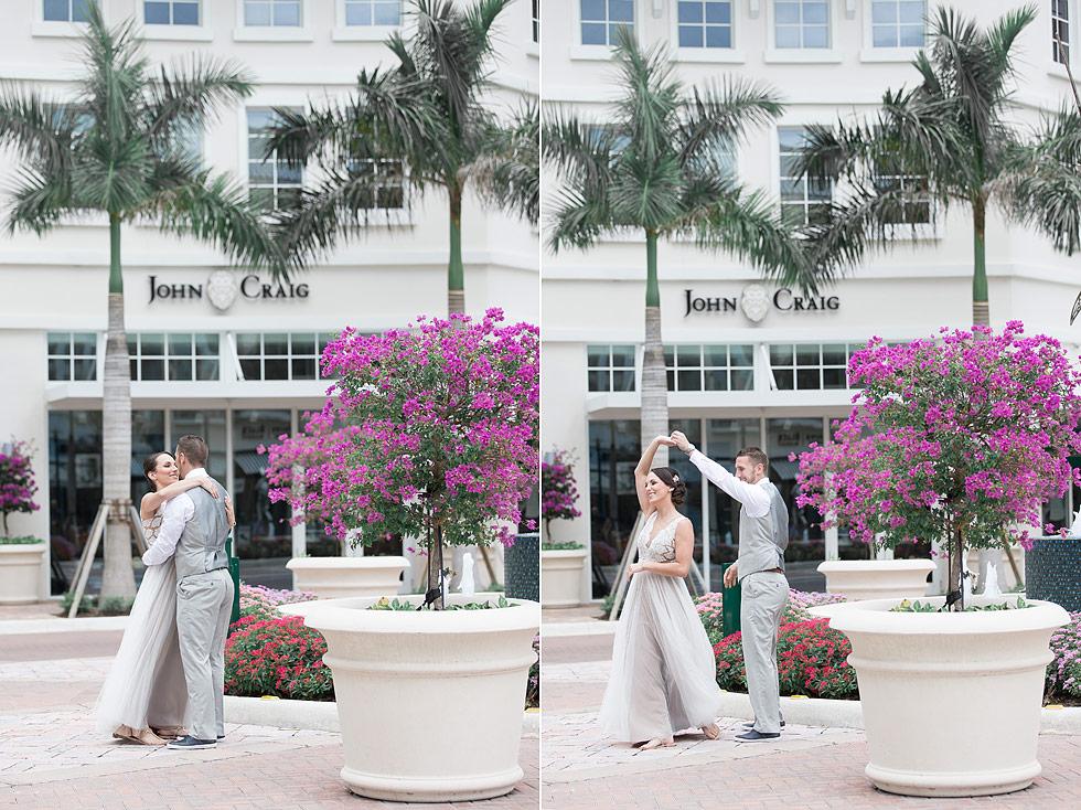 Wyndham-Grand-Jupiter-Wedding-021