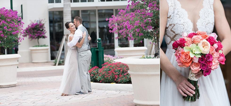 Wyndham-Grand-Jupiter-Wedding-022